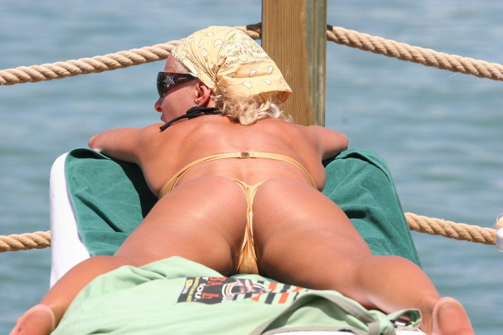free bikini gallaries