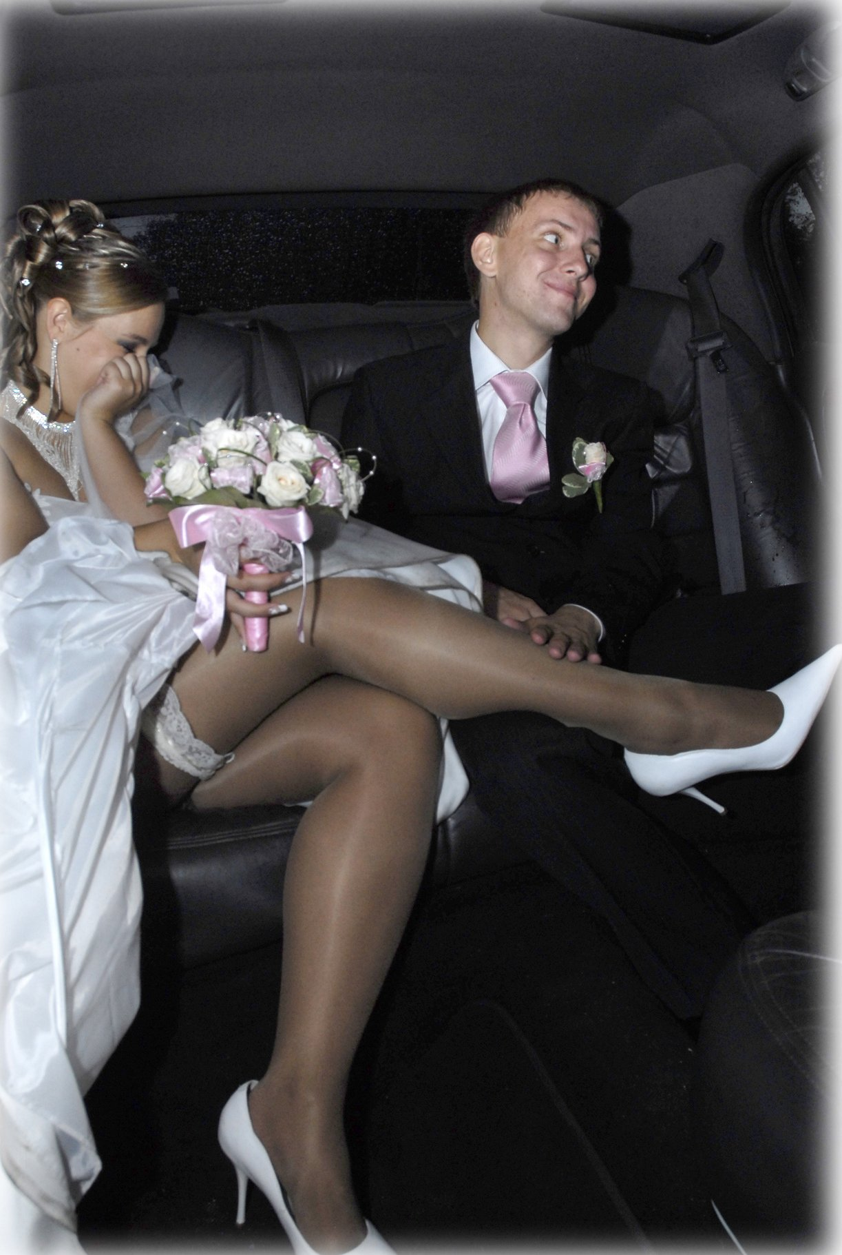 Vid Fuck drunk pantyhose picture gallery sexy