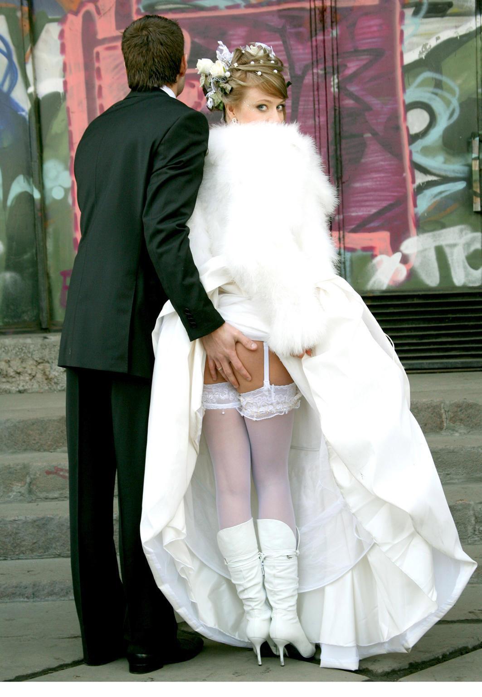 Фото измена на свадьбе 4 фотография
