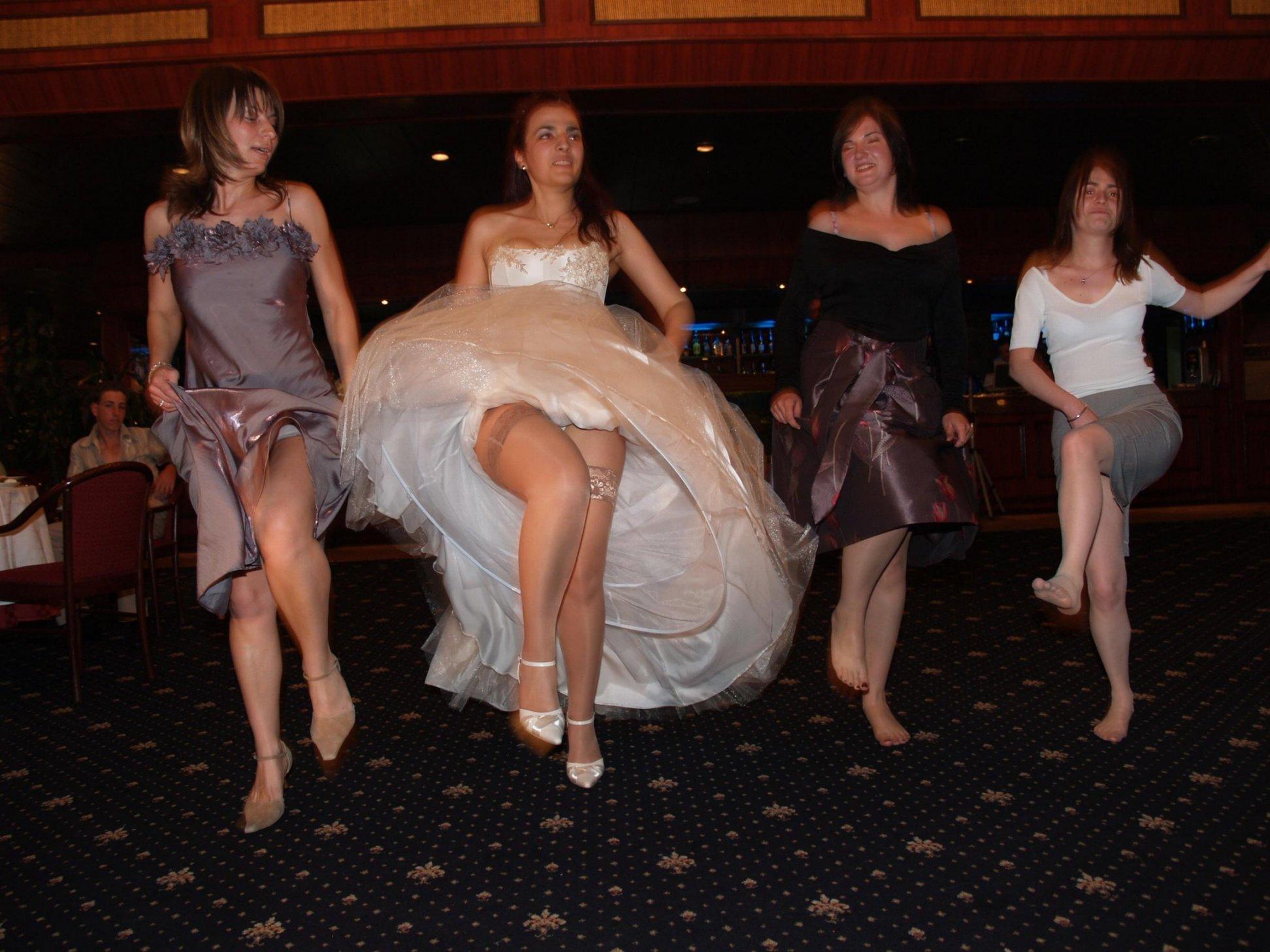 Секс на сватбе 11 фотография