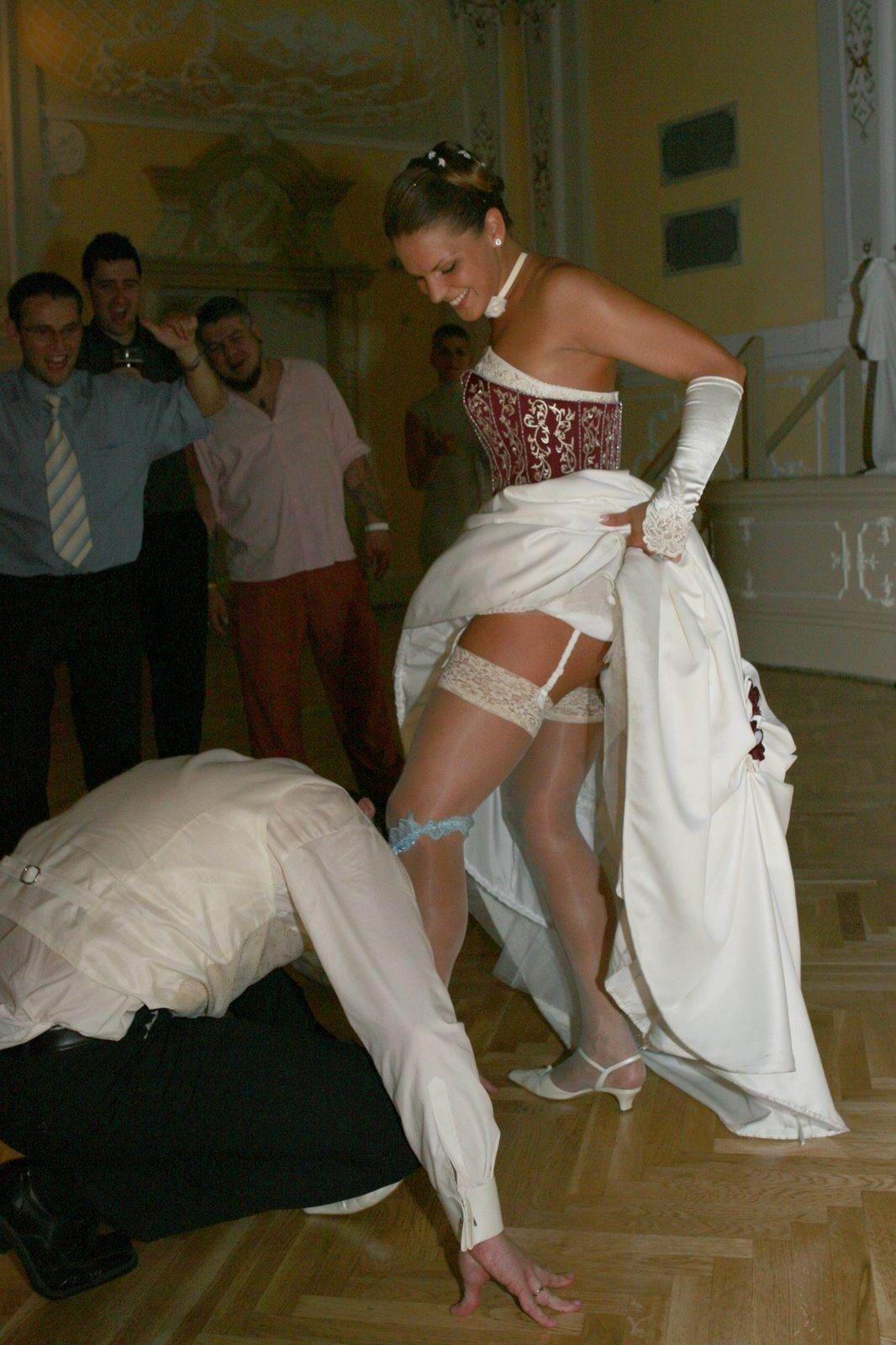 Разврат невест фото 11 фотография