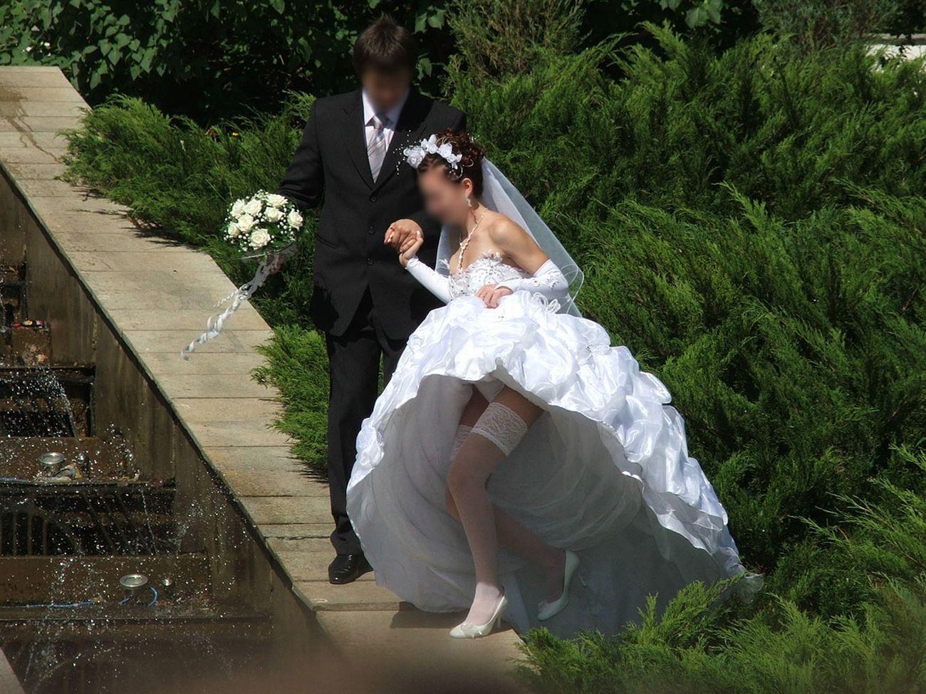Разврат на свадьбах бесплатно 16 фотография