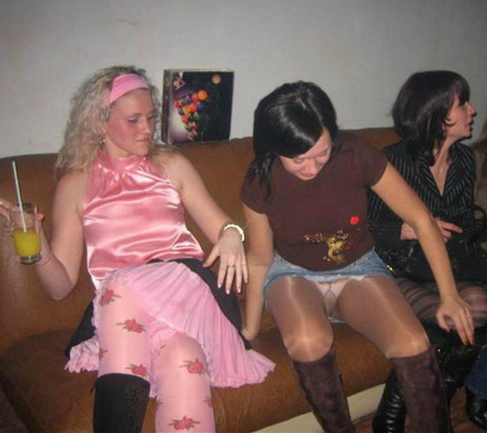 up skirt pantyhose photos gallery