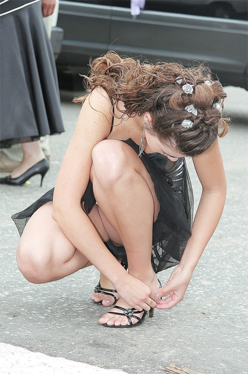 Смотреть бесплатно публичное пикантное раздевание в транспорте 29 фотография