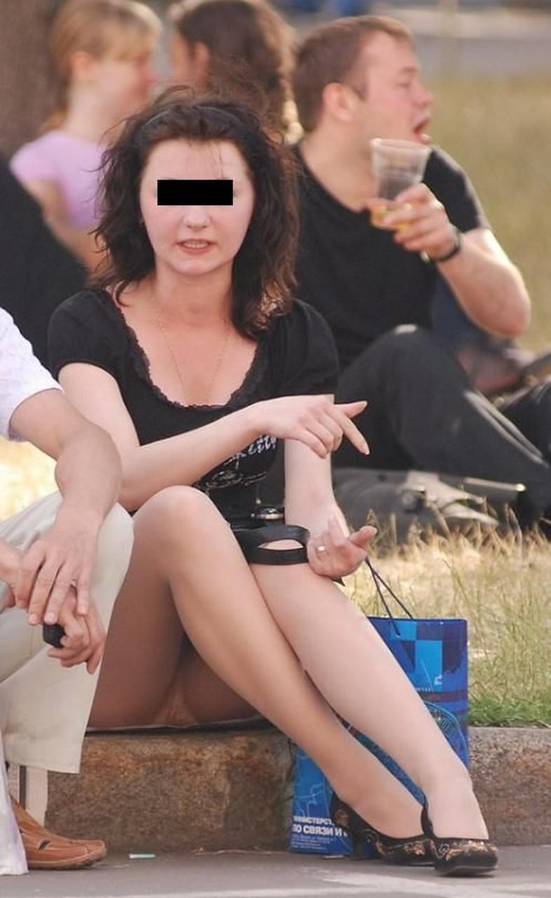 Sexy best free voyeur site rankings Fkin hot