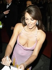 8 pictures - celebrity opps upskirt pics